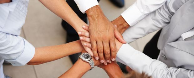 Leadership:  The Art of Engagement